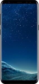 Caracteristicas Samsung S8 plus